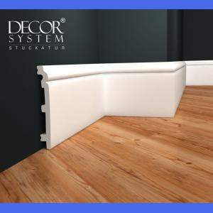 Bodenstuck von Decor System DSP07 1.9 cm