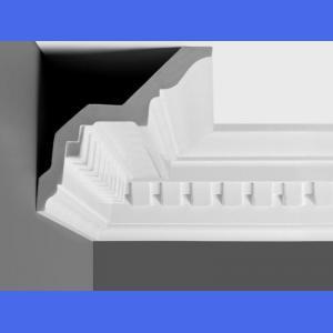Deckenleiste -  COD-111 - 11,5 cm 11.5 cm