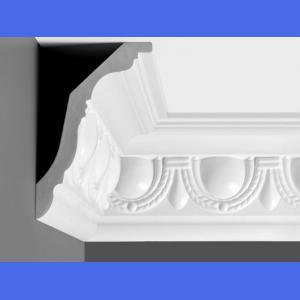 Deckenleiste -  COG-131 - 10 cm 12 cm