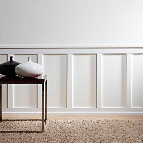 Wanddeko Wohnzimmer PX164 Orac Decor - 6.45 €